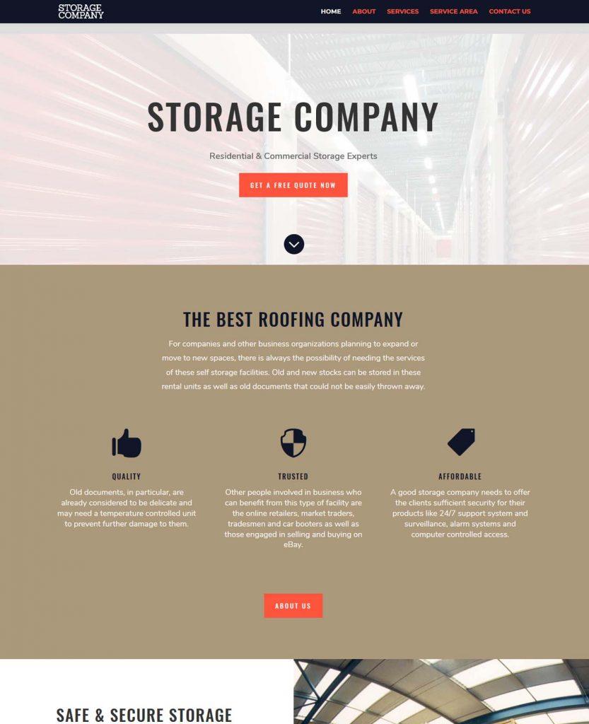 storage-excalibor