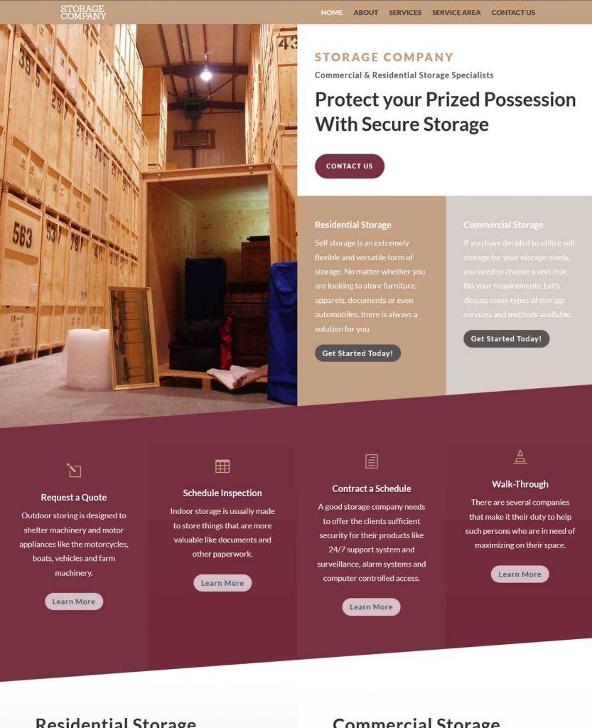 storage-prestige